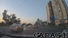 подборка аварий#4.mkv