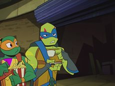 «Rise of the TMNT - S01E17b»